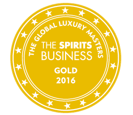 The Global Luxury Masters 2016