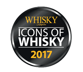 icons of whisky 2017.png